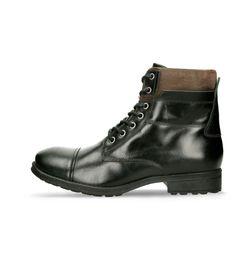 Botas-Negro-Bata-Crisostomo-Boot-Hombre