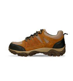 Zapatos-casuales-Miel-Bata-Dean-Cor-Hombre