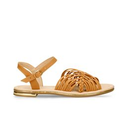Sandalias-Camel-Bata-Fatihan-Mujer