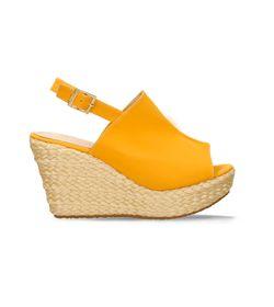 Sandalias-de-plataforma-Mostaza-Bata-Fidelina-Mujer