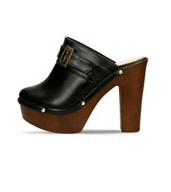 Plataformas-Negro-Bata-Foride-Mujer