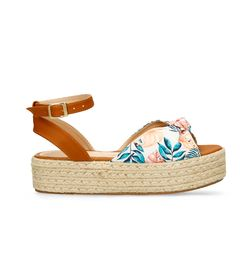 Sandalias-de-plataforma-Blanco-Bata-Frona-Mujer