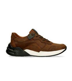 Zapatos-casuales-Cafe-Bata-Dado-Cor-Hombre