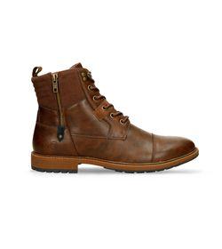 Zapatos-casuales-Cafe-Bata-Emilio-Boot-Hombre