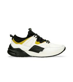 Zapatos-casuales-Blanco-Bata-Estocolmo-Cor-Hombre