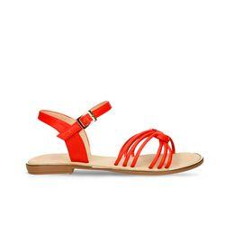 Sandalias-Rojo-Bata-Gilda-Mujer
