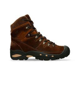 Zapatos-casuales-Cafe-Bata-Darwin-Boot-Hombre