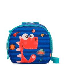 Morral-Azul-Bubblegummers-Doll-Escolar