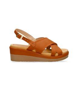 Sandalias-de-plataforma-Camel--Bata-Xilurte-R--Mujer