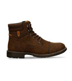 Botas-Cafe-Bata-Corban-Boot-R-Hombre