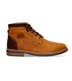 Botas-Miel-Bata-Eucalipto-Boot-Hombre