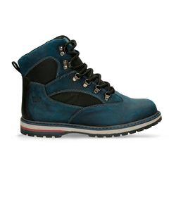 Botas-Azul-Aquarella-Enrique-Boot-W-Hombre