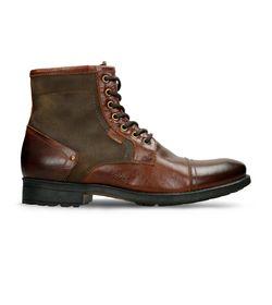 Zapatos-casuales-Cafe-Bata-Rusalk-Boot-Hombre