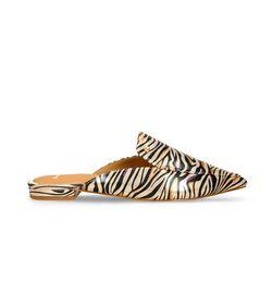 Zapatos-formales-Multicolor-Bata-Xacha-R-Mujer