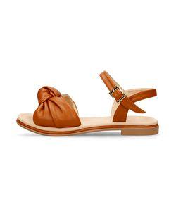 Sandalias-Camel-Bata-Zafira-Pu-Mujer