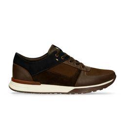 Zapatos-casuales-Cafe-Bata-Eomir-Cor-R-Hombre