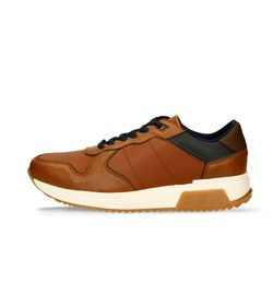 Zapatos-casuales-Cafe-Bata-Docktoffer-Cor-R-Hombre