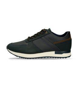 Zapatos-casuales-Azul-Bata-Dionisio-Cor-R-Hombre