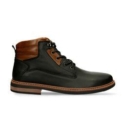 Botas-Negro-Bata-Ernest-Boot-Hombre
