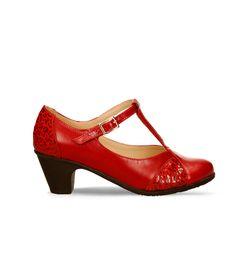Tacones-Rojo-Bata-Hannu-Mujer