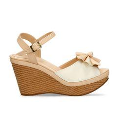 Sandalias-de-plataforma-Beige-Bata-Hasim-Mujer