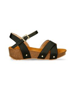 Sandalias-de-plataforma-Azul-Bata-Hastund-Mujer