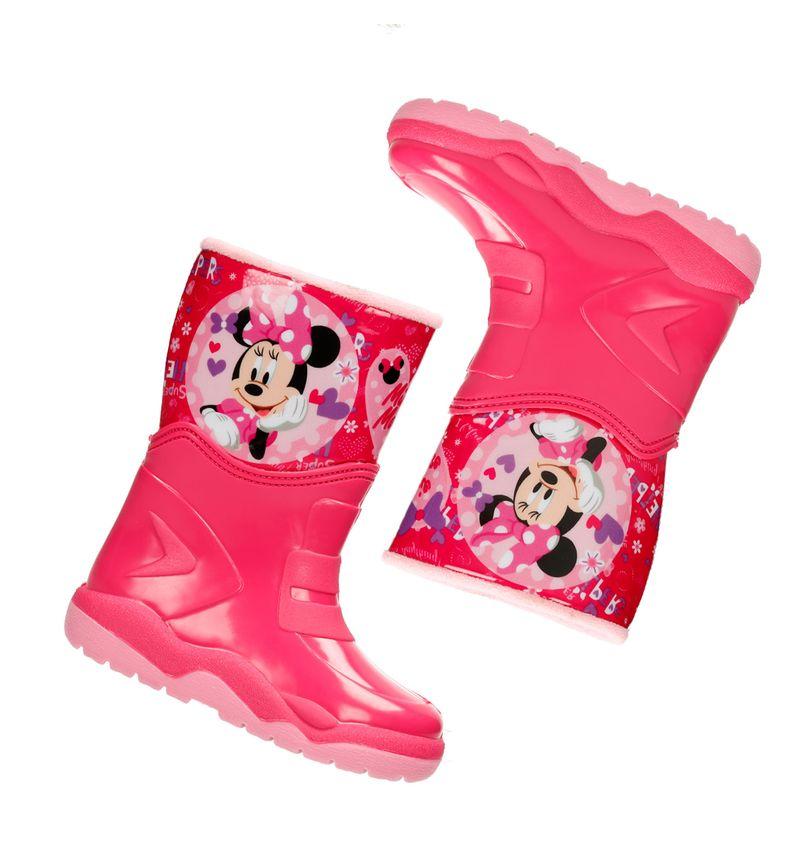 Egbert Infantil Invierno Botines del beb/é de los Zapatos de Vacaciones Antideslizante Suela Caliente Caliente Zapatos Zapatos Infantiles para beb/és de 9-11 Meses