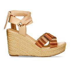 Sandalias-Multicolor-Bata-Zara-R-Mujer