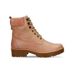 Botines-Rosado-Bata-Zenith-Boot-R-Mujer