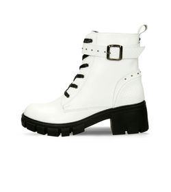 Botines-Blanco-Bata-Zabina-Boot-R-Mujer