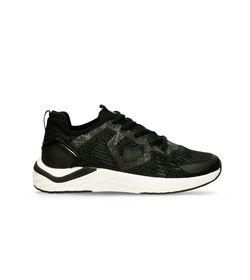 Zapatos-Casuales-Negro-Bata-Yona-R-Mujer