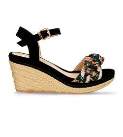 Sandalias-Negro-Bata-Zonan-R-Mujer