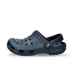 Crocs-Azul-Bata-Diana-Mujer
