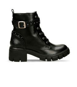 Botines-Negro-Bata-Zabina-Boot-R-Mujer