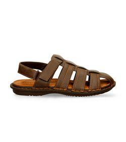 Sandalias-Camel-Bata-Comfit-Faustino-Sandal-Hombre