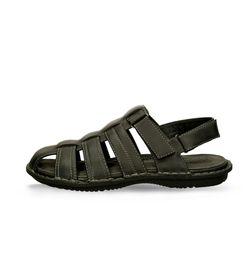 Sandalias-Negro-Bata-Comfit-Faustino-Sandal-Hombre