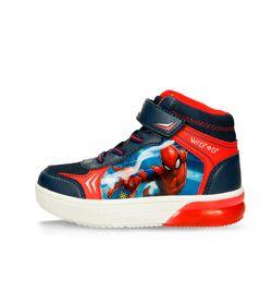 Botas-Azul-Rojo-Licenses-Marvel--Griego-L-Niño