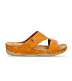 Sandalias-Camel-Bata-Bluma-Mujer
