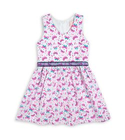 Vestido-Blanco-Rosado-Bubblegummers-Dalia-Niña