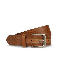 Cinturon-Camel-Bata-Magna-Hombre
