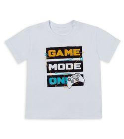 Camiseta--Bubblegummers-Duk-Niño