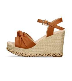 Sandalias-Camel-Bata-Evolet-Mujer