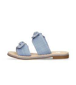 Sandalias-Mule-Azul-Bata-Jint-Ana-Mujer-