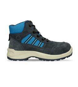 Botas-De-SeguridadCafe-Bata-Industrials-Hunter-Blue-Hombre