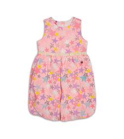 Vestido-Rosa-Bubblegummers-Ema-Niña
