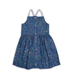Vestido-Denim-Bubblegummers-Elisa-Niña