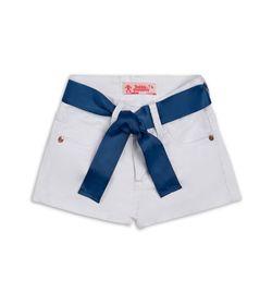Shorts-Blanco-Bubblegummers-Elia-Niña