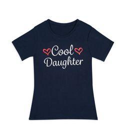 Camiseta-Rosado-Bubblegummers-Evelyn-Niña