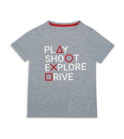 -Camiseta-Gris-Bubblegummers-Evan-Niño