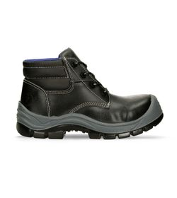 Botas-De-Seguridad-Negro-Bata-Industrials-Entry-Kevlar-Hombre